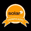 selo-verificado-portalsolar-2017