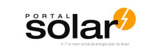 portal solar2