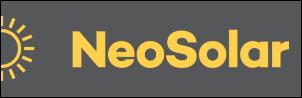 Neosolar